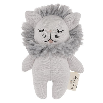 MINI LION