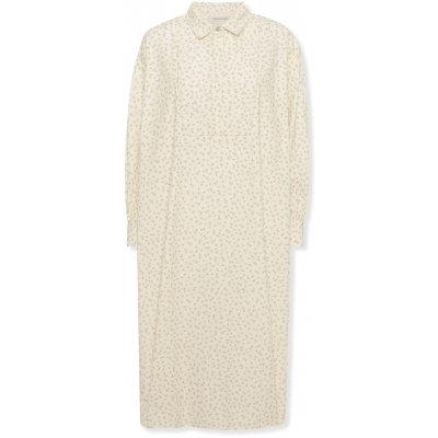 STRANDS HAVET SHIRT DRESS