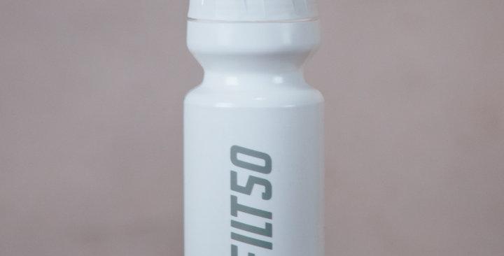 Purist Water Bottle
