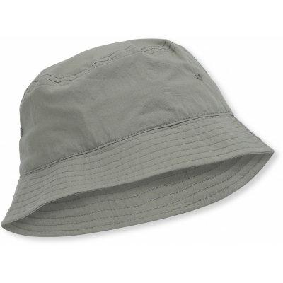VISNO SUN HAT