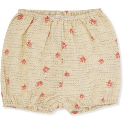 BITSY BLOOMERS