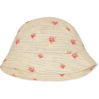 BITSY BUCKET HAT
