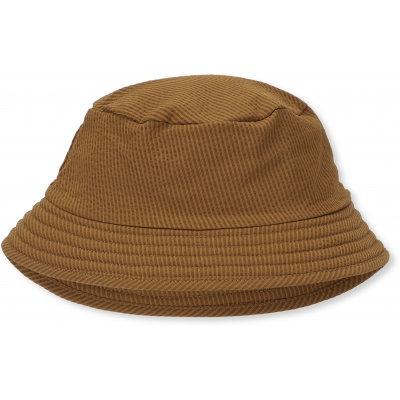 SEER BUCKET HAT