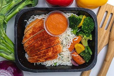 ma nutrition_0008_poitrine de poulet pir