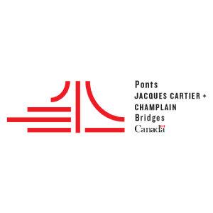 La société des Ponts Jacques Cartiers et Champlain