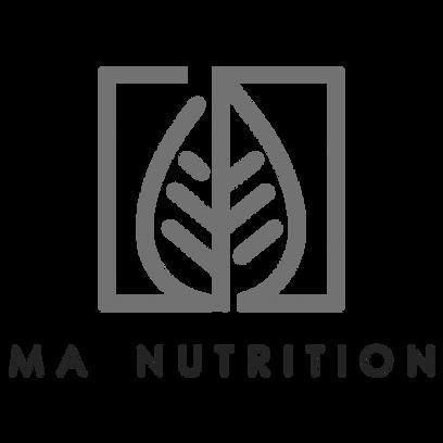 duck-client_0005_Ma-nutrition-logo-noir.