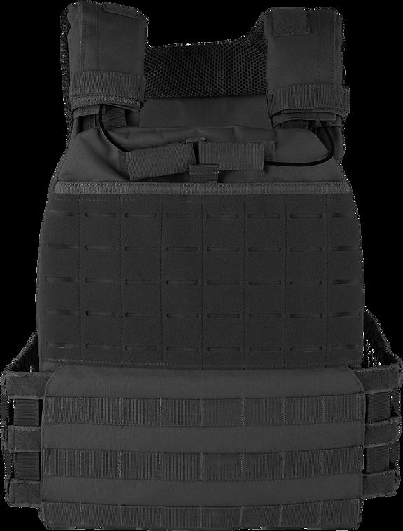 filt50-plate-carrier_0001_Black-&-White-