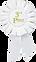 Badge bleu_edited.png