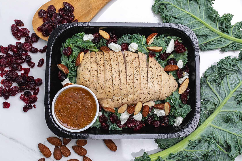 Ma Nutrition_0001_Salade Kale Poulet.jpg