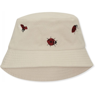 MON BUCKET HAT