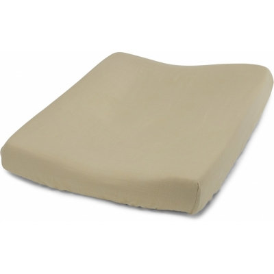 FITTED SHEET FOR CHANGING CUSHION