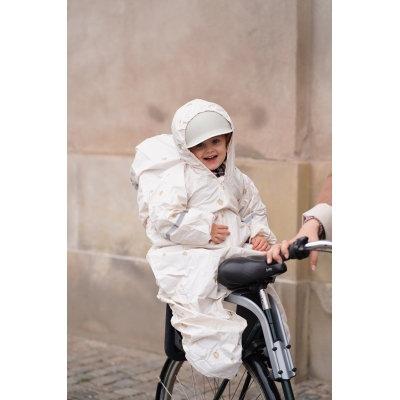BICYCLE RAINCOVER