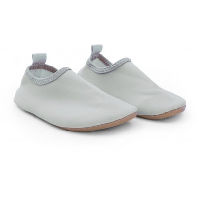 ASTER SWIM SHOES