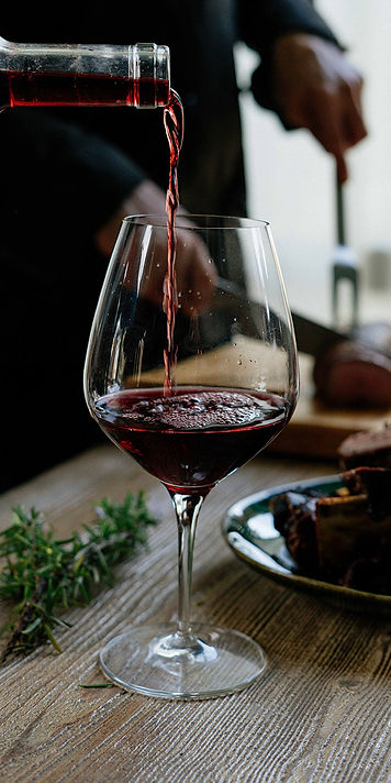 Wine-home-buvez-mieux.jpg