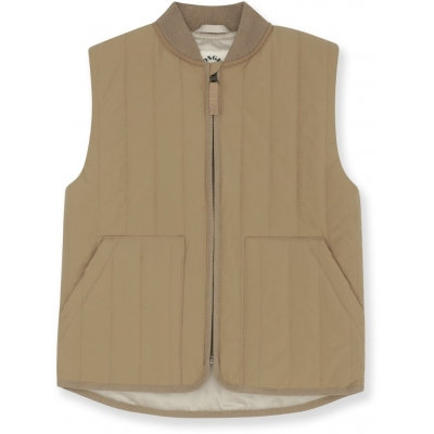 STORMY THERMO VEST