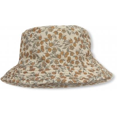 ASTER BUCKET HAT