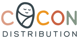 Cocon-distribution-logo.png