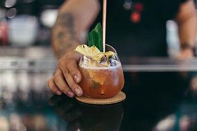 cocktail-box-buvez-mieux.jpg