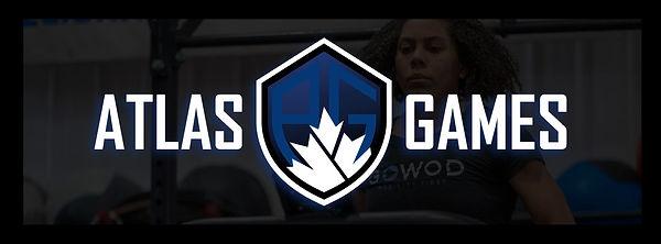 Atlas-Games-facebook-banner-2021.jpg