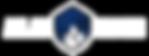 Atlas-Games-horiz-logo.png