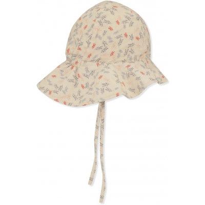 KIKI BABY SUN HAT