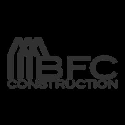 duck-client_0000_Bfc-Construction-logo.p