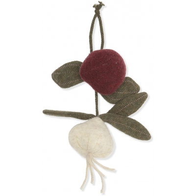 ACTIVITY TOY BELL ONION