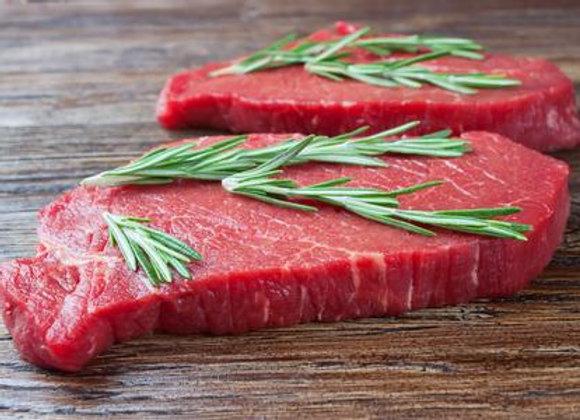 Bison - Biftek