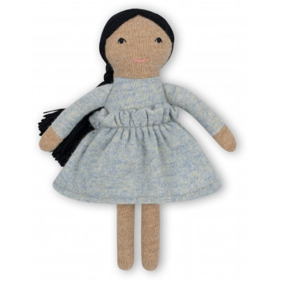 ROSA THE DOLL