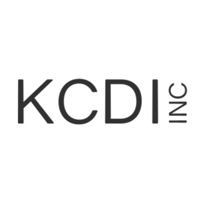 duck-client_0001_logo-kdesigner---Copie.