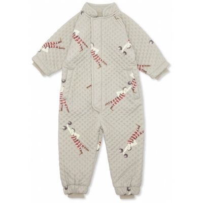 THERMO ONESIE JERSEY