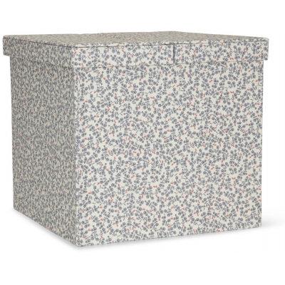BELLO BOX