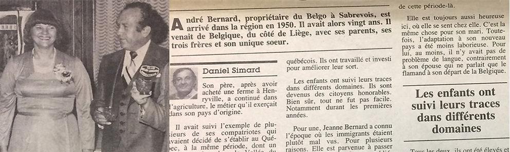 historique-belgo-journal.jpg_crc=3852985