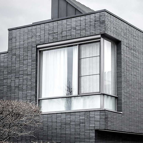 bfc-construction-moderne.jpg