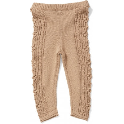 CABBY PANTS