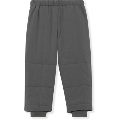 STORM THERMO PANTS