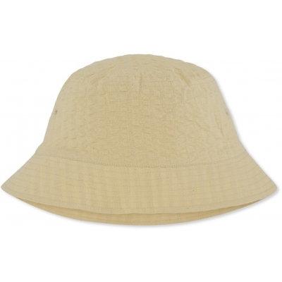 ACE BUCKET HAT