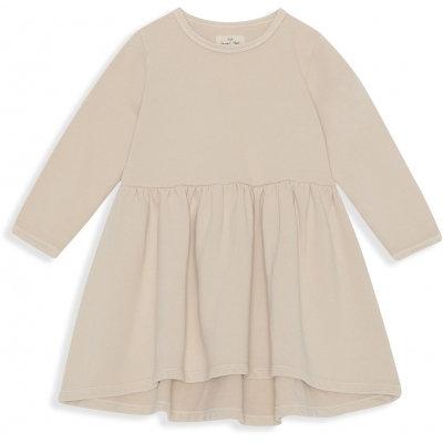 LOU SWEAT DRESS