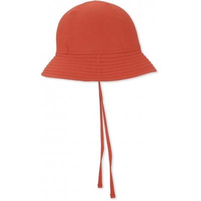 MANUCA BABY SUN HAT