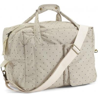 ALL YOU NEED BAG