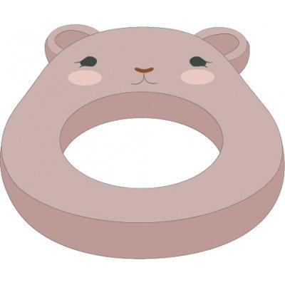 SWIM RING BEAR