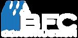 Bfc-Construction-logo.png