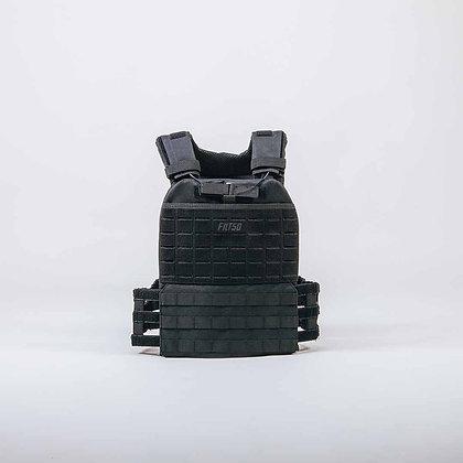 Tactical Training Vest