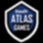 ATLAS-GAMES-260.png