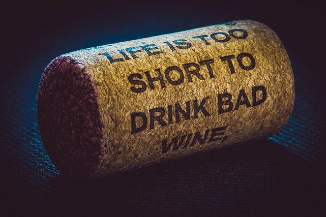 Gestion-cave-buvez-mieux.jpg