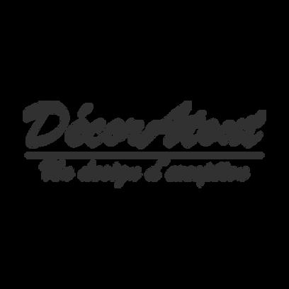 duck-client_0000_Logo-Décor-Atout-(1).pn