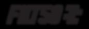 filt50 logo.png