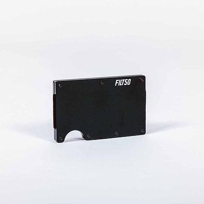Sub Wallet