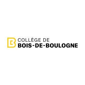 Collège de Bois-de-Boulogne