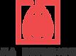 Ma-nutrition-logo-noir.png